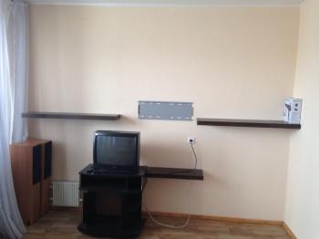 Продажа 1-к квартиры Магистральная,14А, 43.0 м² (миниатюра №5)