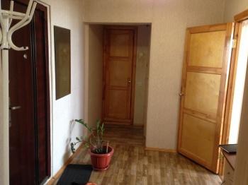 Продажа 1-к квартиры Магистральная,14А, 43.0 м² (миниатюра №4)