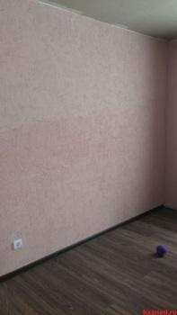 Продажа 1-к квартиры квартал 4 , дом 4, 49 м² (миниатюра №8)