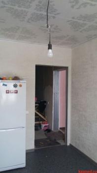 Продажа 1-к квартиры квартал 4 , дом 4, 49 м² (миниатюра №9)