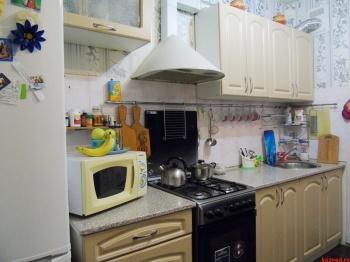 Продажа 2-к квартиры Амирхана, 83, 52.0 м² (миниатюра №2)