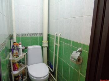 Продажа 2-к квартиры Амирхана, 83, 52.0 м² (миниатюра №8)