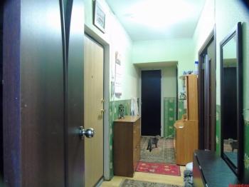Продажа 2-к квартиры Амирхана, 83, 52.0 м² (миниатюра №10)
