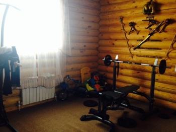 Продажа  дома Дачная, 137.0 м² (миниатюра №3)