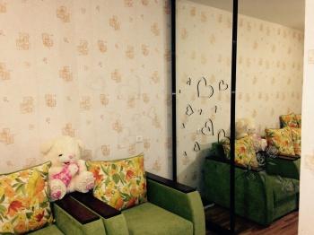 Продажа 1-к квартиры р-н Зеленодольский, с. Осиново, ул. Садовая, д.1, 30 м² (миниатюра №3)