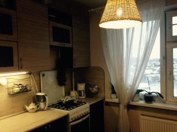 Продажа 1-к квартиры р-н Зеленодольский, с. Осиново, ул. Садовая, д.1, 30 м² (миниатюра №5)