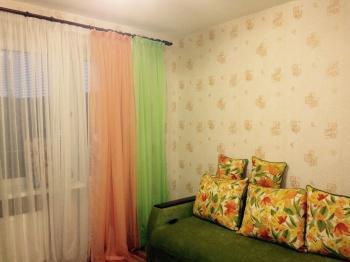 Продажа 1-к квартиры р-н Зеленодольский, с. Осиново, ул. Садовая, д.1, 30 м² (миниатюра №6)
