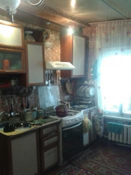 Продажа  дома Залесная , 100.0 м² (миниатюра №1)