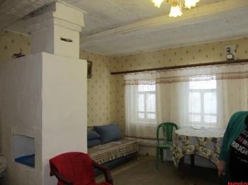 Продажа  дома Молодежная, 37.0 м² (миниатюра №11)