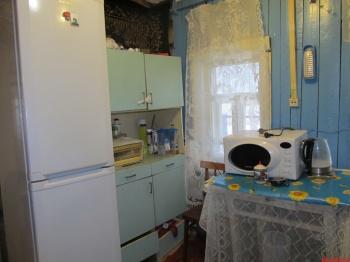 Продажа  дома Молодежная, 37.0 м² (миниатюра №14)