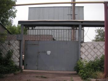 Продажа  склады, производства Первопроходцев, 1583 м² (миниатюра №1)