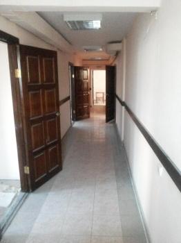 Продажа  офисно-торговые Островского, д. 100, 632.0 м² (миниатюра №2)