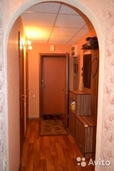 Продажа 1-к квартиры Серп и Молот, 40.0 м² (миниатюра №1)