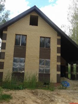 Продажа  дома Салмачи, 251.0 м² (миниатюра №3)