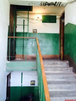 Продажа 1-к квартиры Беломорская ул., 83, 19.0 м² (миниатюра №3)