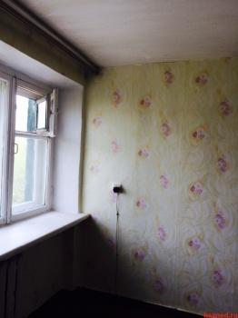 Продажа 1-к квартиры Беломорская ул., 83, 19.0 м² (миниатюра №4)