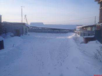 Продажа  склады, производства Лесозаводская 2, 25500.0 м² (миниатюра №5)