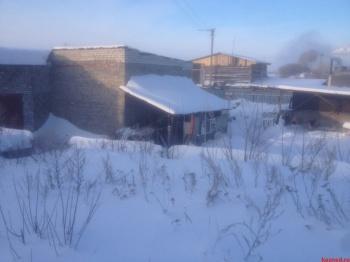 Продажа  склады, производства Лесозаводская 2, 25500.0 м² (миниатюра №22)
