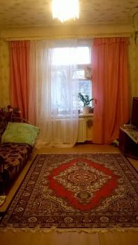 Продажа 2-к квартиры Отрадная,8