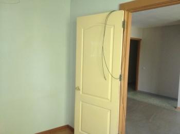 Продажа 1-к квартиры Краснооктябрьская ул., 17, 44 м² (миниатюра №1)