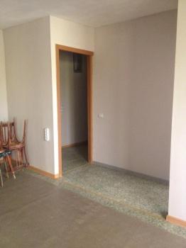 Продажа 1-к квартиры Краснооктябрьская ул., 17, 44 м² (миниатюра №2)