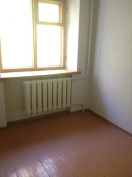 Продажа 1-к квартиры Краснооктябрьская ул., 17, 44 м² (миниатюра №7)