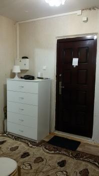Продажа 1-к квартиры Магистральная, д.14а, 43 м² (миниатюра №2)