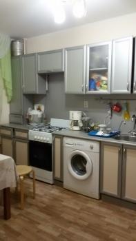 Продажа 1-к квартиры Магистральная, д.14а, 43 м² (миниатюра №3)