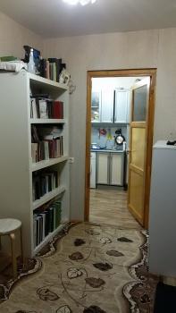 Продажа 1-к квартиры Магистральная, д.14а, 43 м² (миниатюра №5)
