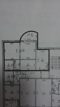 Продажа 1-к квартиры Магистральная, д.14а, 43 м² (миниатюра №7)