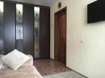 Продажа 2-к квартиры Заря, д.24, 0.0 м² (миниатюра №2)