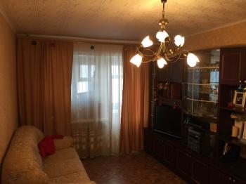 Продажа 2-к квартиры Заря, д.24, 0.0 м² (миниатюра №3)