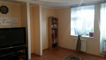 Продажа 4-к квартиры Космонавтов, д.53