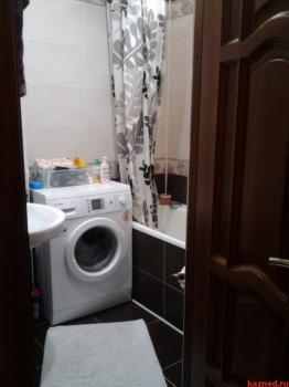 Продажа 2-к квартиры Карбышева,17, 62.0 м² (миниатюра №6)