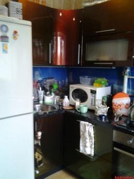 Продажа 2-к квартиры Карбышева,17, 62.0 м² (миниатюра №8)