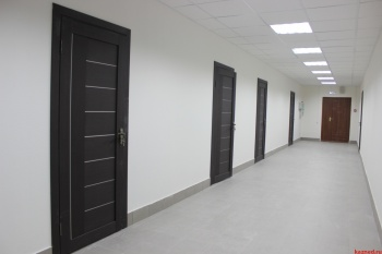 Аренда  офисно-торговые Восстания,100, 52.0 м² (миниатюра №4)