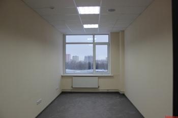 Аренда  офисно-торговые Восстания,100, 52.0 м² (миниатюра №5)