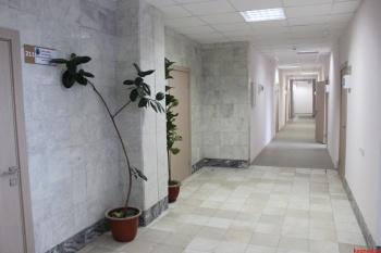 Аренда  офисно-торговые Восстания 100, 23.0 м² (миниатюра №3)