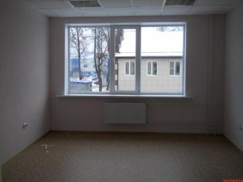 Аренда  офисно-торговые ул.Восстание100к23, 22 м² (миниатюра №3)
