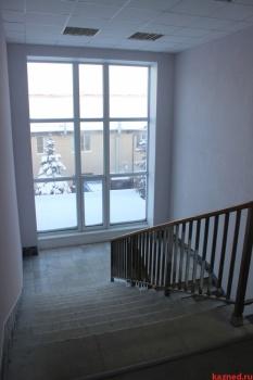 Аренда  офисно-торговые ул.Восстание100к23, 22 м² (миниатюра №7)