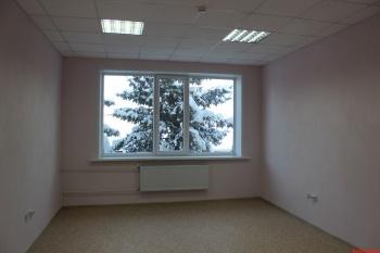 Аренда  офисно-торговые ул.Восстание100к23, 22 м² (миниатюра №5)