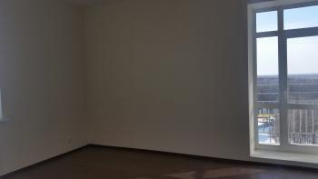 Продажа 1-к квартиры Дубравная 28а, 44.0 м² (миниатюра №1)