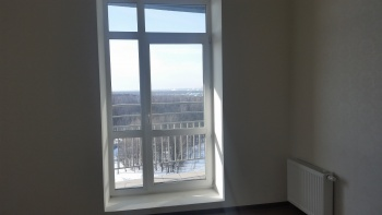 Продажа 1-к квартиры Дубравная 28а, 44.0 м² (миниатюра №2)