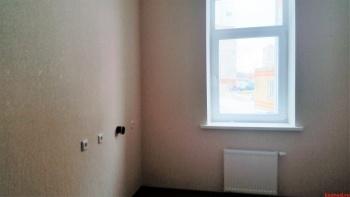 Продажа 3-к квартиры Дубравная 28а, 77 м² (миниатюра №2)