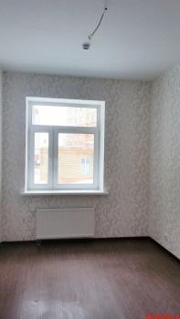 Продажа 3-к квартиры Дубравная 28а, 77 м² (миниатюра №3)