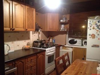 Продажа 4-к квартиры Ильича, 28, 74 м² (миниатюра №1)