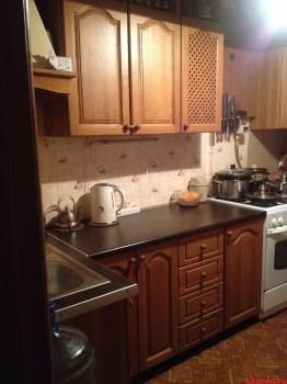 Продажа 4-к квартиры Ильича, 28, 74 м² (миниатюра №2)