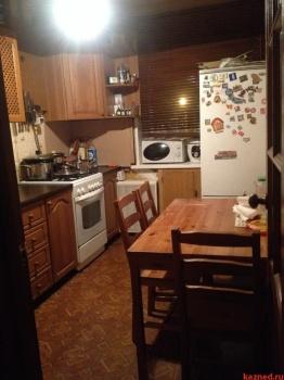 Продажа 4-к квартиры Ильича, 28, 74 м² (миниатюра №3)