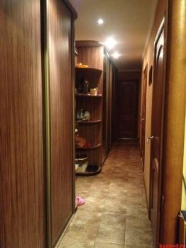 Продажа 4-к квартиры Ильича, 28, 74 м² (миниатюра №4)