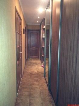 Продажа 4-к квартиры Ильича, 28, 74 м² (миниатюра №5)